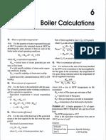 Standard -Boiler-Calculation.pdf