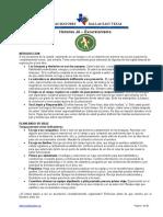 excursionismo.pdf
