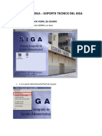 MANUAL SIGA SOPORTE.pdf