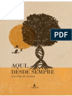 Aqui Desde Sempre (Livro digital).pdf
