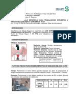 29_-_normas_de_trabajo_seguro_-_especificas_trabajadores_expuestos_radiaciones_ionizantes-quirofanos
