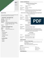 Mary Joyce-Ladimo-Resume.pdf