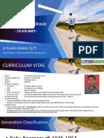 Chronic Disease in Millenials.pptx
