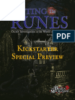 Casting_the_Runes_Preview