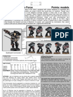 35205732 Deathwatch Strike Force