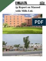 Internship_Report_on_Masood_Textile_Mill.pdf