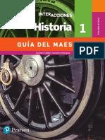 GM_Historial_1 (2).pdf