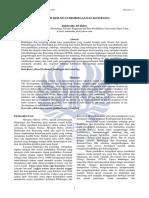 584-2429-1-PB.pdf