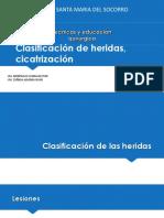 clasificacionheridascicatrizacionasas-150330015347-conversion-gate01