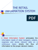 Retail-Information-System_.ppt