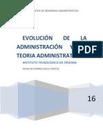 FUNDAMENTOS_DE_INGENIERIA_ADMINISTRATIVA.pdf