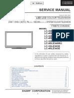 sharp_lc-32le340_lc-40le340_lc-32le343e_lc-40le343e_chassis_17mb70.pdf