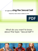 9 Erogenous Zones and Phases of Sex.pdf