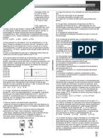 gases e transformações panosso 2011