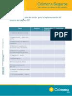 modelo_plan_de_accion_para_la_implementacion_del_sistema (1)