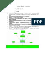 preinforme 10 VALORACIÓN DE SOLUCIONES.docx