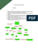 PREINFORME 12 Síntesis de fosfato de bario.docx
