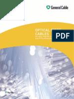 Optical-Fibre-Cables-SILEC