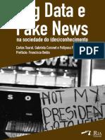 POLLYANA FERRARI-Big_data_e_fake_news