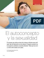 173 El_autoconcepto_y_yla_sexualidad.pdf