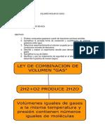 PREINFORME 8 VOLUMEN MOLAR DE GASES.docx