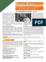 2502-DOMINGO-2-DURANTE-EL-AÑO-19-DE-ENERO-2020-Nº-2502-CICLO-A
