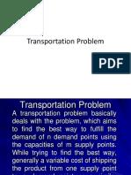 Tutorial (Transportation).pptx