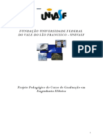ppc_v2.pdf