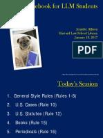 Part 1 of citation.pdf