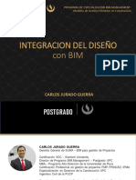 02 ID Caso Implementacion VDC