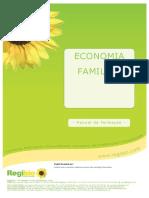 economia_familiar