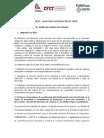 Bases_par_el__concurso__el_mundo_que_soÑamos_sin_violencia.1.pdf