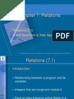 Discrete Mathematics and its Application - Chapter 7.ppt