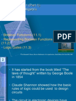 Discrete Mathematics and its Application - Chapter 11.ppt