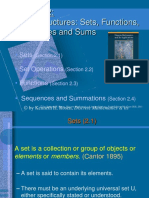 Discrete Mathematics and its Application - Chapter 2.ppt