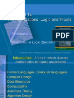 Discrete Mathematics and its Application - Chapter 1.ppt