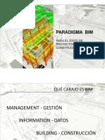 Presentación BIM-4D AB SCRIBD.pptx