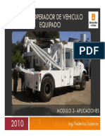curso_operador_de_vehiculo_equipado_-_modulo_3.pdf