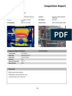 SAMPLE Thermographic Report.pdf_1-3