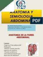 1 SEMIOLOGIA_DE_ABDOMEN Dr. Milton Garcia.pptx