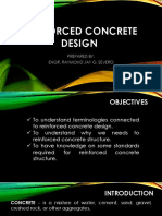 RCD_Introduction_(1)