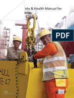 WSH_Manual_Marine_Industries