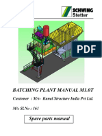 Spare parts manual M1T-161 File-I.pdf