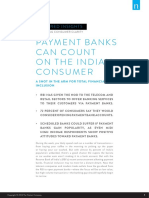 nielsen20featured20insights_payment20banks20can20count20on20the20indian20consumer
