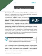 1.1 Presentacion Clase 01 ESI