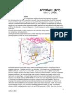 APPROACH.pdf