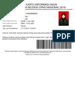 5206115403930001_kartuAkun Fikah.pdf