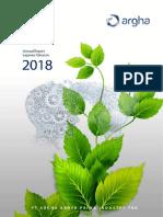 AKPI_Annual Report_2018.pdf