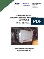 MR_14_StralisHDTrakkerEDCMS6.2_-_Português.pdf