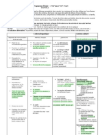 כיתה ט תכנית בצרפתית (1).docx